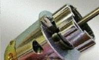 фиксатор дужки лескоукладывателя